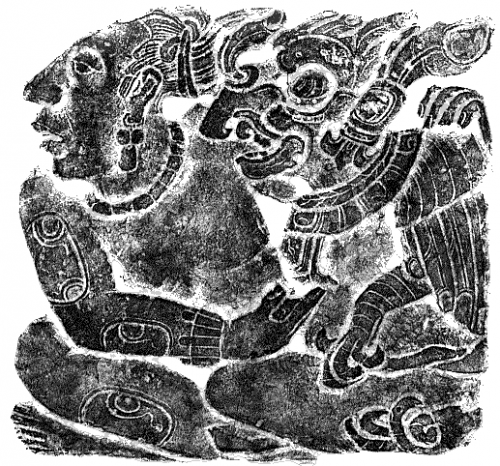 Mayan Advances In Mathematics Pictures to Pin on Pinterest - PinsDaddy