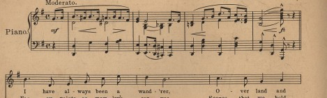 Indiana_sheet_music_1