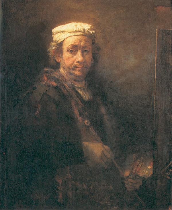 1669 in art